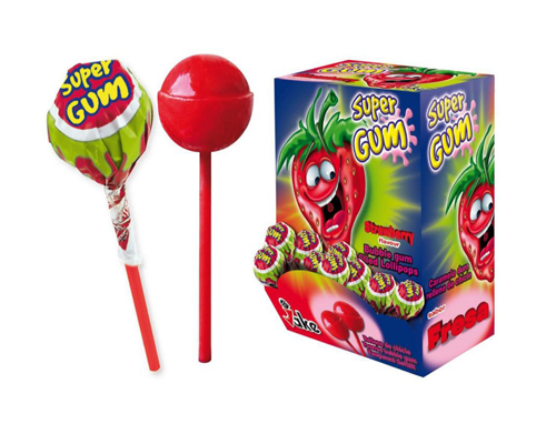 Tongue-Painter-Lollies – Value Pack Sweets