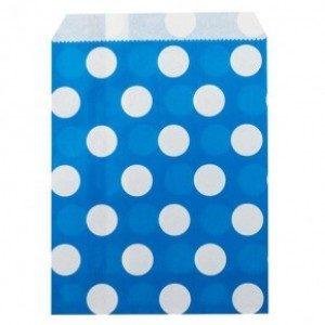 Candy Bags – Paper